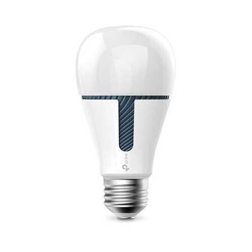 Smart Wifi Led Bulb W Cc Hue