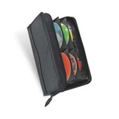 92 Disc Koskin Wallet