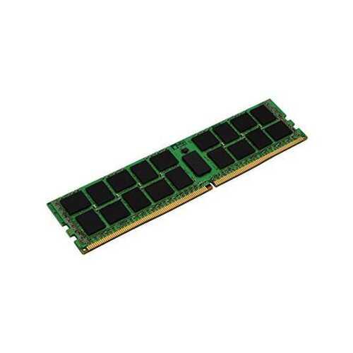 32GB DDR4-2400MHz Reg ECC FD