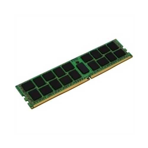 32GB DDR4 2933MHz ECC 1Rx4