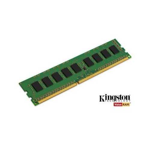 4GB 1333MHz DDR3 SRx8
