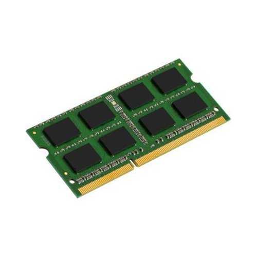4GB 1600MHz DDR3 NON ECC