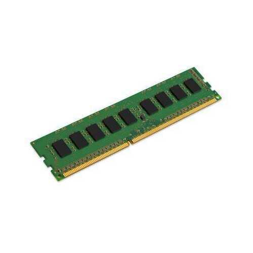8GB 1600MHz DDR3 Non ECC CL11