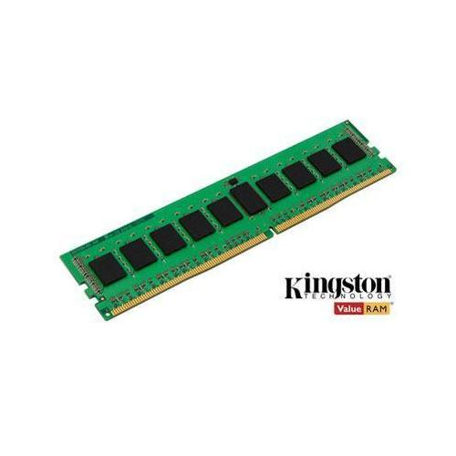 4gb 2133mhz Ddr4 Ecc Cl15