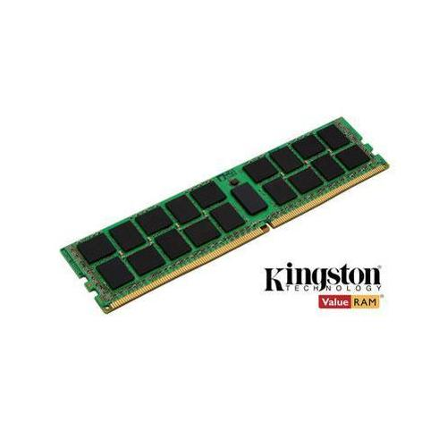 16gb 2133mhz Ddr4 Ecc Reg Cl15