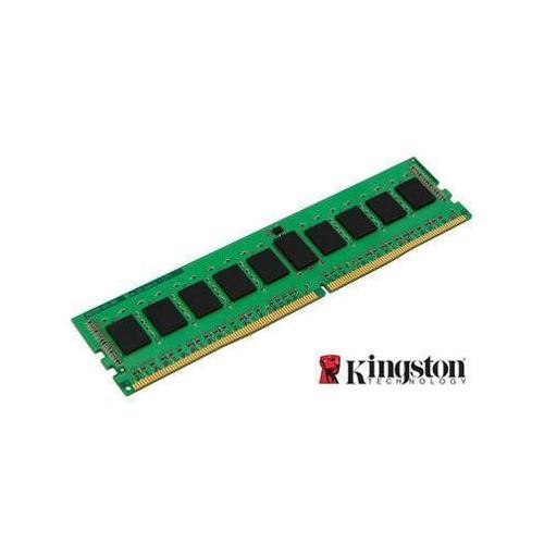 4gb 2133mhz Ddr4 Ecc Reg Cl15