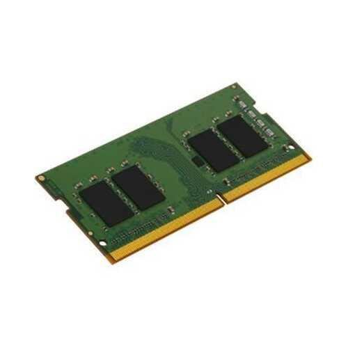 8GB 2400MHz DDR4 NonECC SODIMM