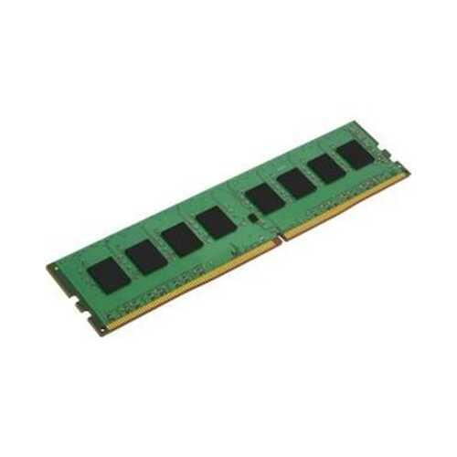 32GB 2666MHz DDR4 Non ECC