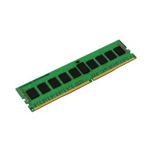 16GB 3200MHz DDR4 Non ECC