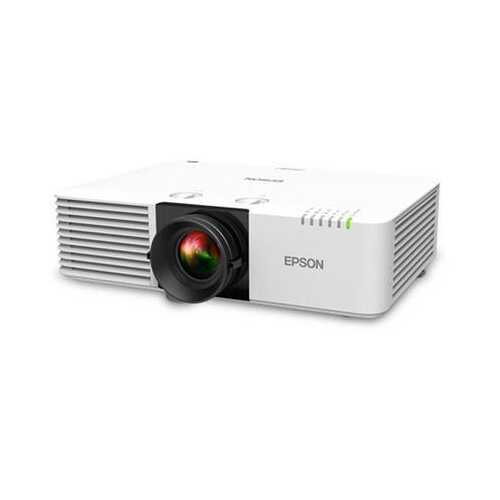 PowerLite L610 Lsr Projector