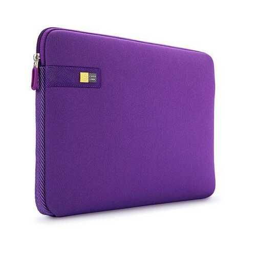 "13.3"" Laptop Sleeve"