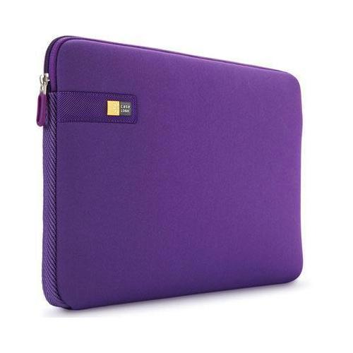 "14"" Laptop Sleeve Purple"