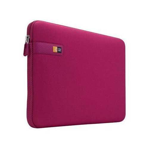 "15.6"" Laptop Sleeve Pink"