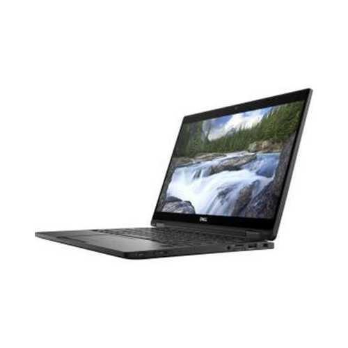 13.3 Intel I7 7600u 15gb 256gb