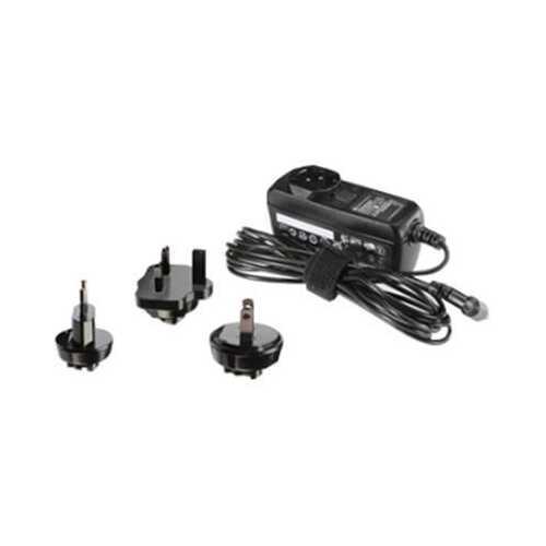 40w AC Adapter Tmb113