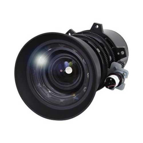 Short Throw Lens .99-1.26