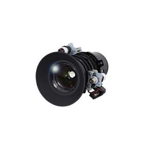 Short Throw Lens 1.26-1.58