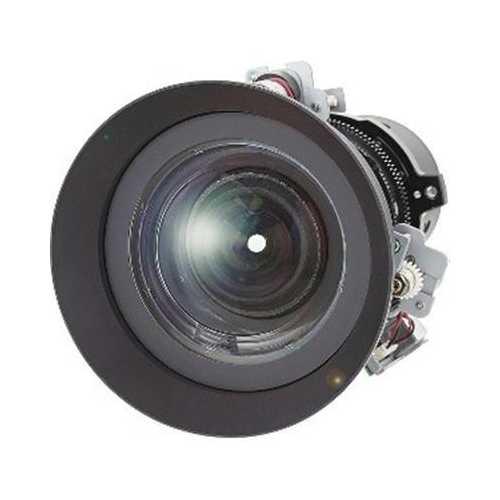 Ultra Short Throw Lens .78-.99
