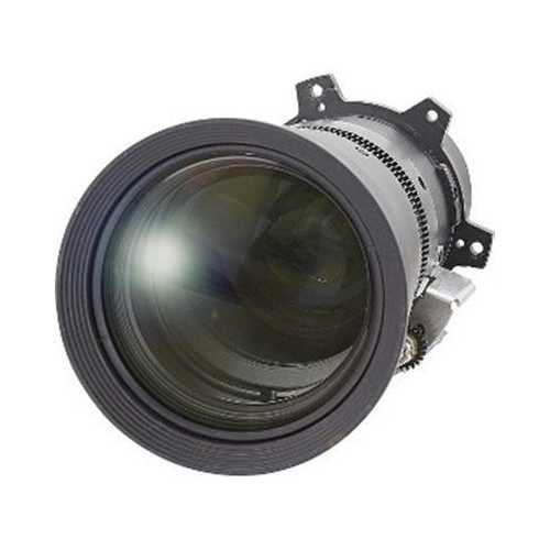 Ultra Long Throw Lens 3 - 5.7