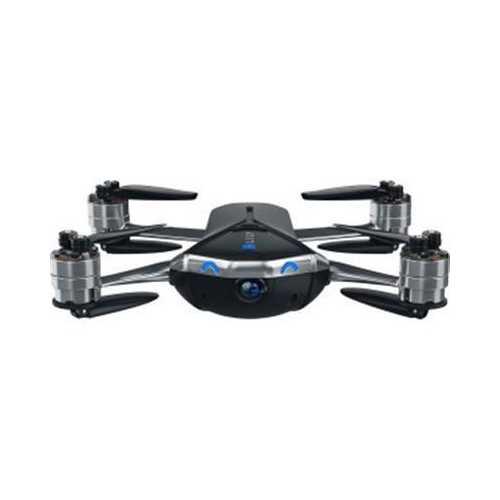 Lily Camera Drone 2017 Gen