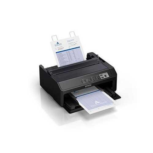 EPSON LQ 590II Impact Printer