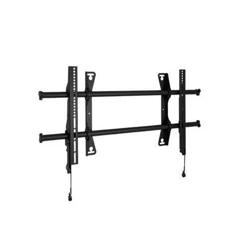 Fixed Wall Mount Large