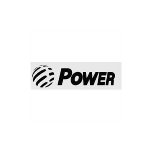 Power NG 2700PSI Elect Prs Wsh