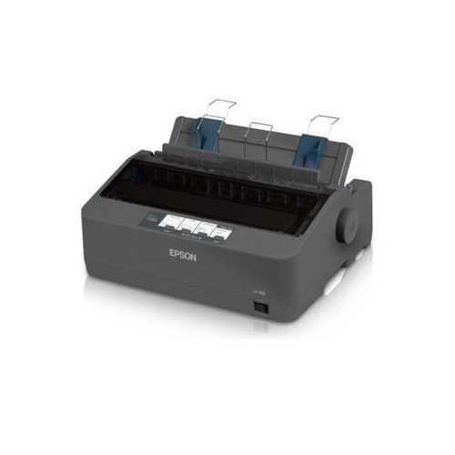 9 Pin Narrow 220CPS Printer