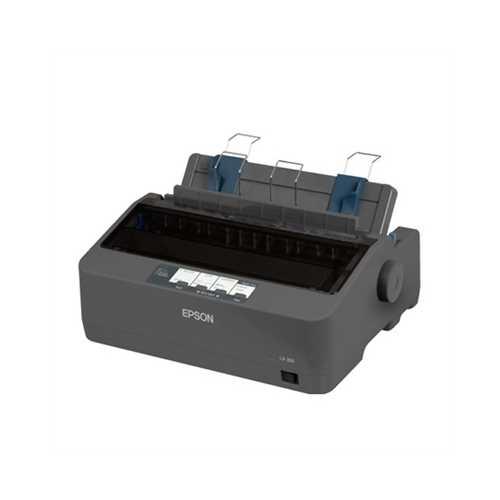 REFURB LX 350 Impact Printer