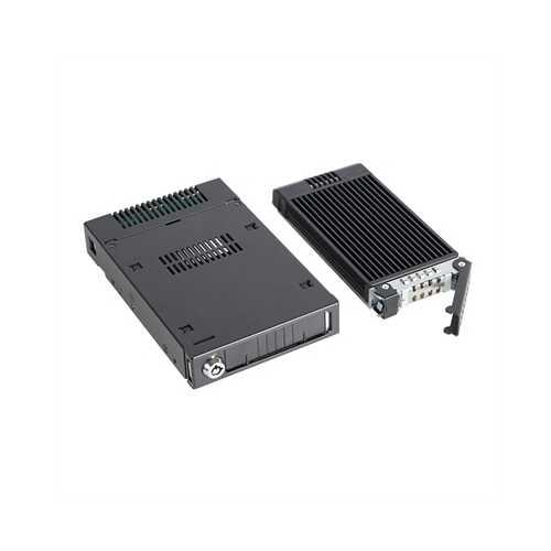 M.2 PCIe NVMe SSD MR 3.5 DB