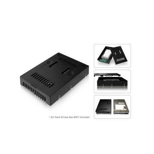 "2.5"" to 3.5"" SSD SATA Convert"