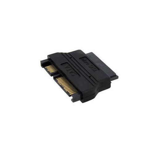 Micro Sata To Sata Adapter