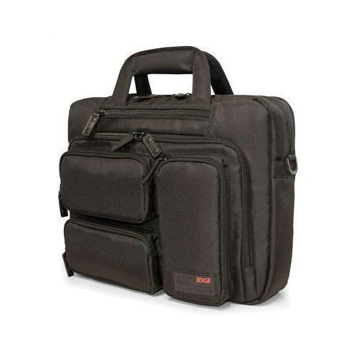 "16"" Laptop Corp Brief Case"