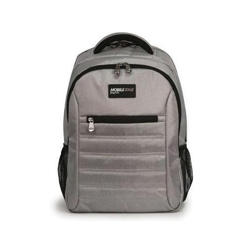 """Smartpack 16"""" To 17"""" Mac Slvr"""