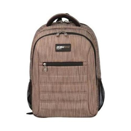 "Smart Pack 16"" To 17"" Wheat"