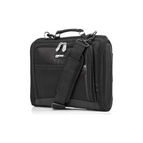 Chromebook Case 13 14.1 Black