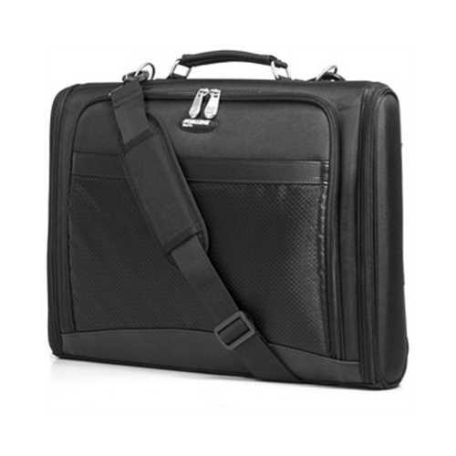 Chromebook Case 17 Black