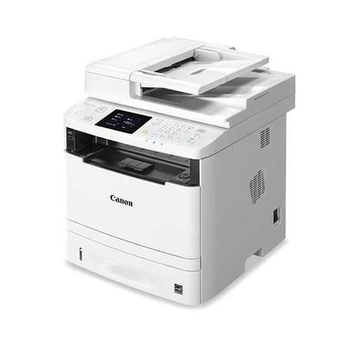 Wireless Aio Laser Printer