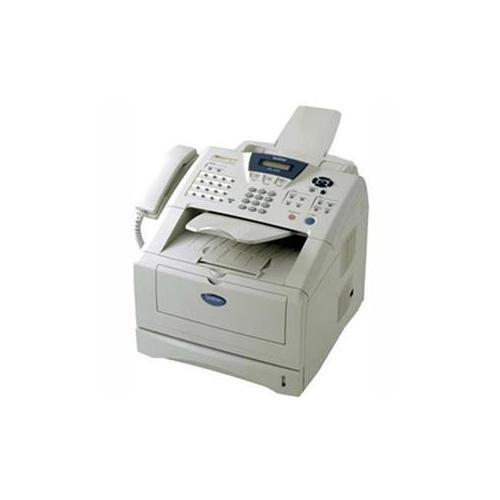 Mfc 5 In 1 Laser Printer