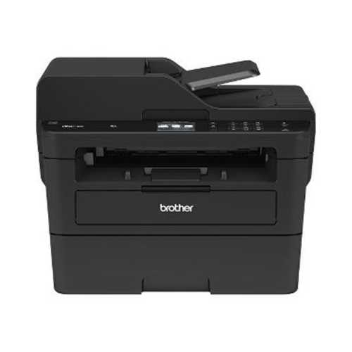 Compact Laser Printer Allin1