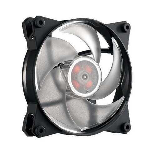 MFP 120 Air Pressure RGB