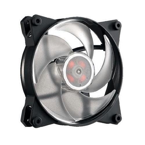 MFP 140 Air Pressure RGB
