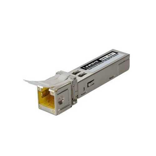 GBIC SFP 10 100 1000MBPS RJ