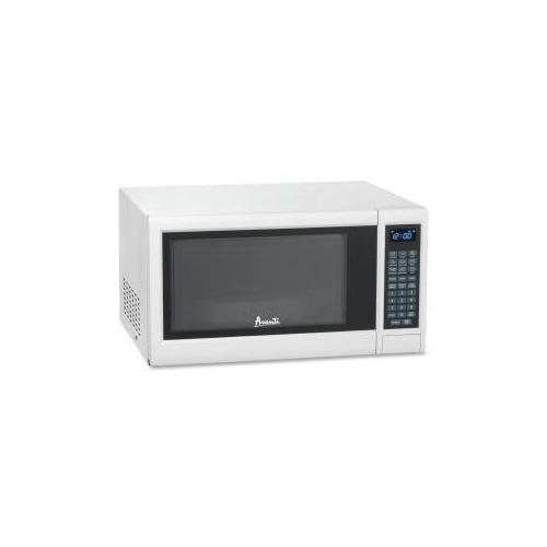 1.2cf 1000 With Microwave Wh Ob