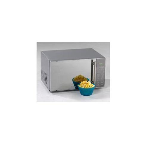 .8cf 700 With Microwave Mi Ob