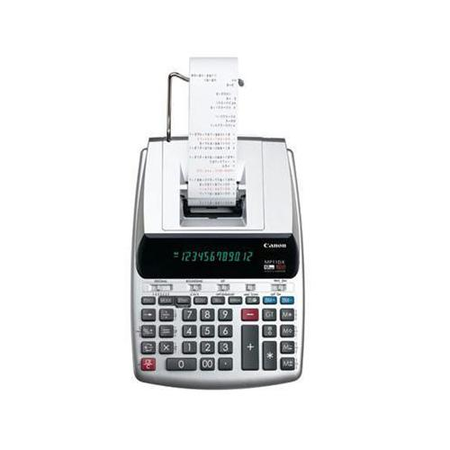 Ink Ribbon Printing Calculator