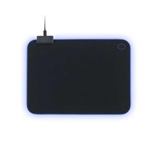 MP750M Soft RGB Mouse Pad
