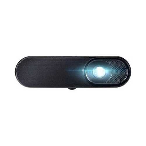 C200 Portable LED Projector