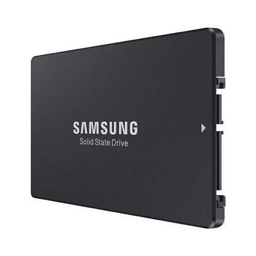 Samsung 860 DCT Sata 3820GB