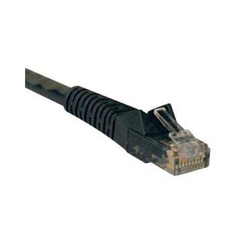7ft Cat6 Snglss Patch Cable